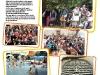 calendario1-14_pagina_02