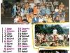calendario1-14_pagina_03