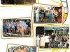 calendario1-14_pagina_04