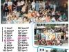 calendario1-14_pagina_05