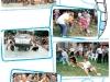calendario1-14_pagina_06