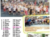 calendario1-14_pagina_07