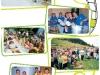 calendario1-14_pagina_08