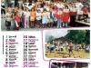 calendario1-14_pagina_09