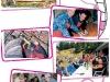 calendario1-14_pagina_10