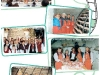 calendario1-14_pagina_12