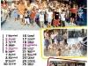 calendario1-14_pagina_13