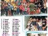calendario15-24_pagina_01