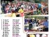 calendario15-24_pagina_05