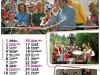 calendario15-24_pagina_07