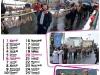 calendario15-24_pagina_09