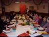 festa-della-donna-2010