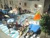 il-mare-in-piazza
