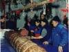salame-piu-lungo-dic-2003