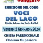 Iniziative Invernali - Concerto del Coro Voci del Lago-page-001