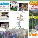 Ossimo1